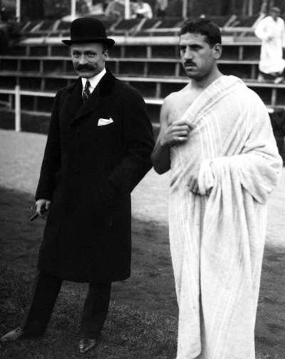 Melchior_de_Polignac_à_Jean_Bouin_1913