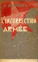 1931 édité par le Komintern ( puis désavoué au changement de ligne suivant ).