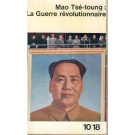 1938 Chine.  Un peu oublié....