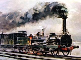 img-histoire-1852-crampton2