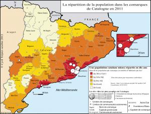 Carte-densité-pop-en-Catalogne-2011-Converti-300x227