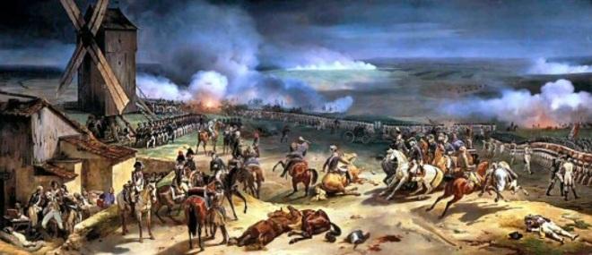 valmy-bataille.2jpg