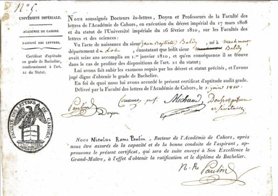 certificat_bac_lettres_1810_an_f17_4713_-_copie