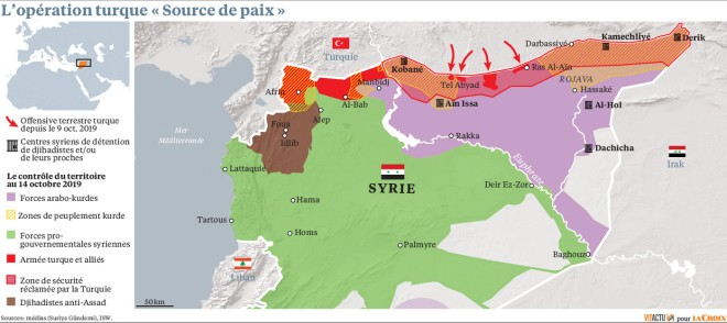 carte-syrie-offensive-turque-141019_0_1399_625