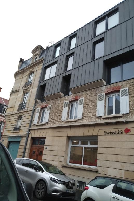 façade IMG_20191127_1448073