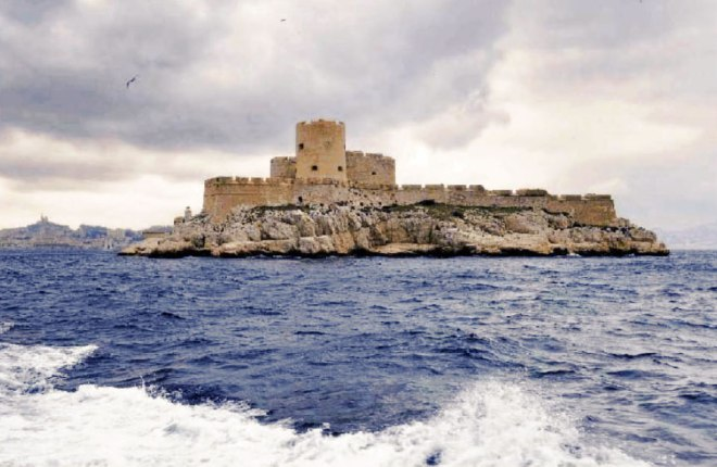 chateau-d-if_Nnvh2b