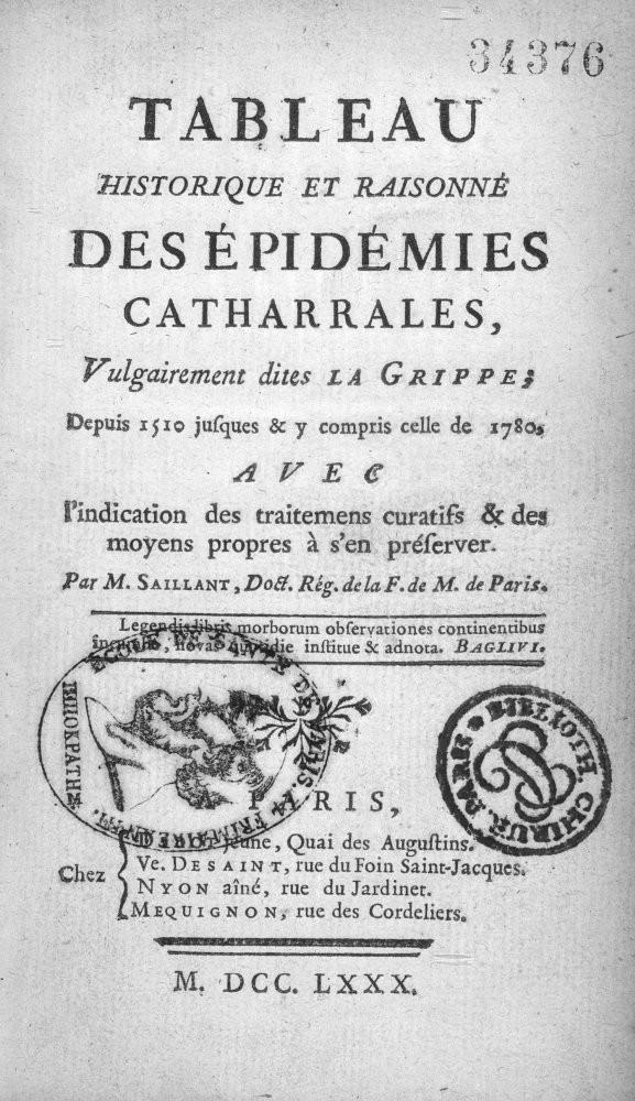 tableau-historique-de-la-grippe-c-saillant-didot-jeune-1780-tt-width-577-height-1000-crop-1-bgcolor-ffffff-lazyload-0