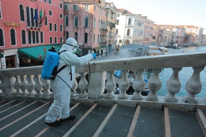 Desinfection-Venise_0_729_486