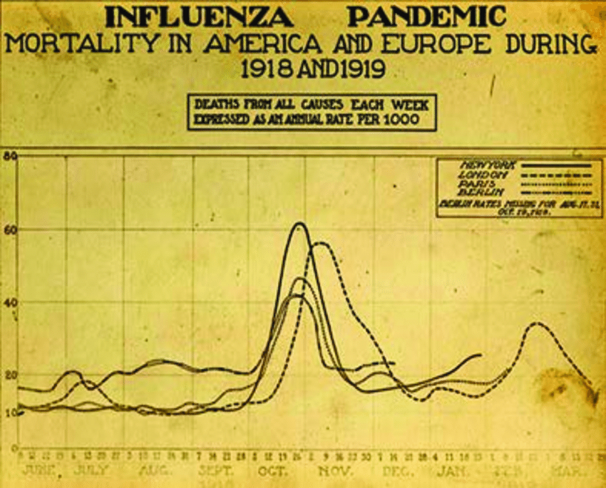 Spanish-Flu-mortality-from-the-1918-and-1919-influenza-pandemic-Source-National-Museum