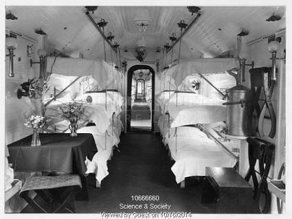 train sanitaire 14 18 (1)