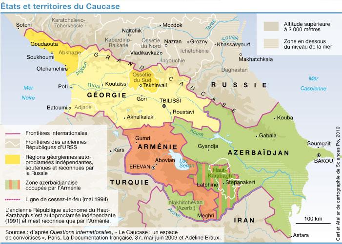 19_Caucase_territoires-01