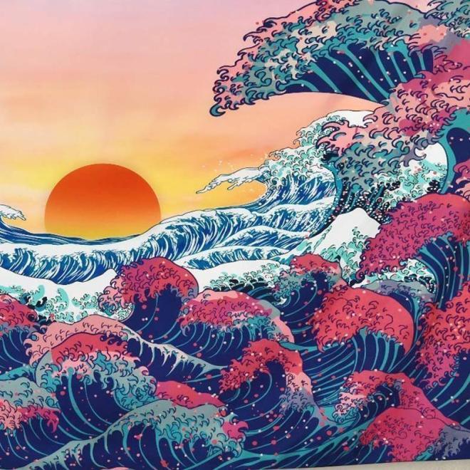 tenture-japonaise-coucher-de-soleil_195_2000x